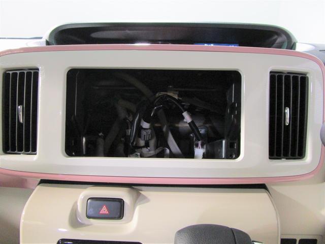 Gメイクアップリミテッド SAIII /チョイ乗り車/スマートアシストIII/両側パワースライドドア/LEDオートヘッドライト/インテリキー/オートハイビーム/アイドリングストップ/パノラマモニター対応アップグレードパッケージ(3枚目)