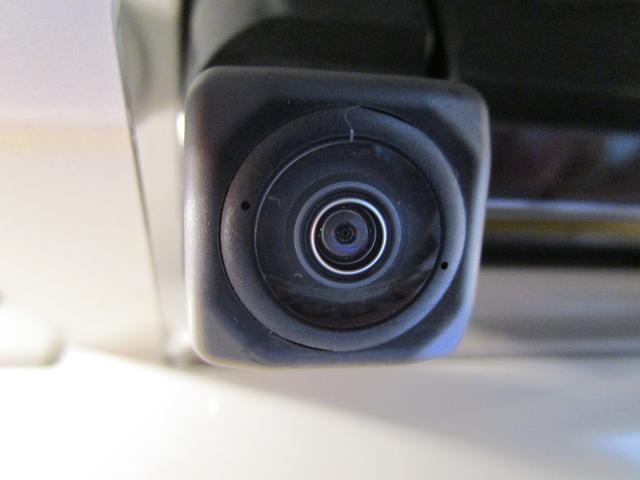 Gメイクアップリミテッド SAIII /チョイ乗り車/スマートアシストIII/両側パワースライドドア/LEDオートヘッドライト/インテリキー/オートハイビーム/アイドリングストップ/パノラマモニター対応アップグレードパッケージ(12枚目)
