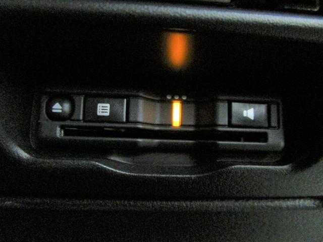 X プロアクティブ ツーリングセレクション /スマートブレーキ/360°セーフティPKG/純正フルセグSDナビ/360°ビューモニタ/車線逸脱警報/シートヒーター/パワーシート/パワーテールゲート/ドラレコ/クルーズコントロール/LED/ETC(6枚目)