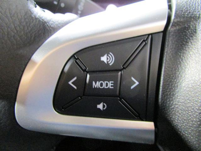 GターボリミテッドSAIII /届出済未使用車/スマートアシストIII/パノラマモニター付アップグレード/両側パワースライドドア/LEDオートヘッドライト/インテリキー/オートハイビーム/純正15インチAW(8枚目)