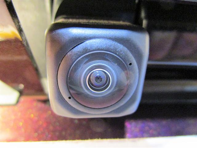 GターボリミテッドSAIII /届出済未使用車/スマートアシストIII/パノラマモニター付アップグレード/両側パワースライドドア/LEDオートヘッドライト/インテリキー/オートハイビーム/純正15インチAW(12枚目)