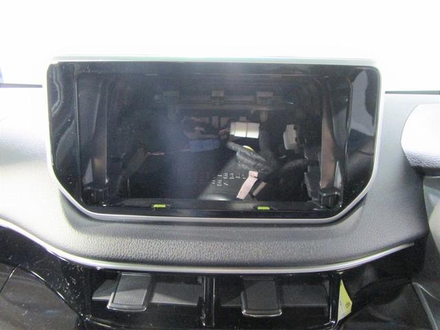 カスタム RS ハイパーリミテッドSAIII /チョイ乗り車/スマートアシスト/LEDオートヘッドライト/シートヒーター/オートハイビーム/インテリキー/純正15インチAW/パノラマモニター対応アップグレードパック(3枚目)