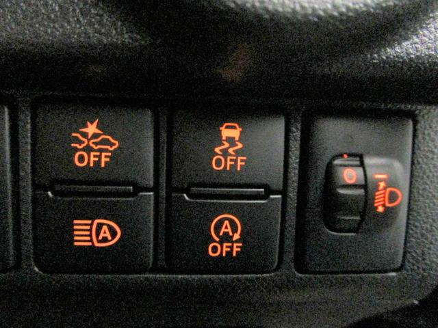 カスタム RS ハイパーリミテッドSAIII /チョイ乗り車/スマートアシスト/LEDオートヘッドライト/シートヒーター/オートハイビーム/インテリキー/純正15インチAW/パノラマモニター対応アップグレードパック(6枚目)
