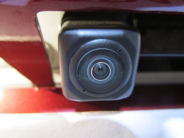 カスタム RS ハイパーリミテッドSAIII /チョイ乗り車/スマートアシスト/LEDオートヘッドライト/シートヒーター/オートハイビーム/インテリキー/純正15インチAW/パノラマモニター対応アップグレードパック(12枚目)