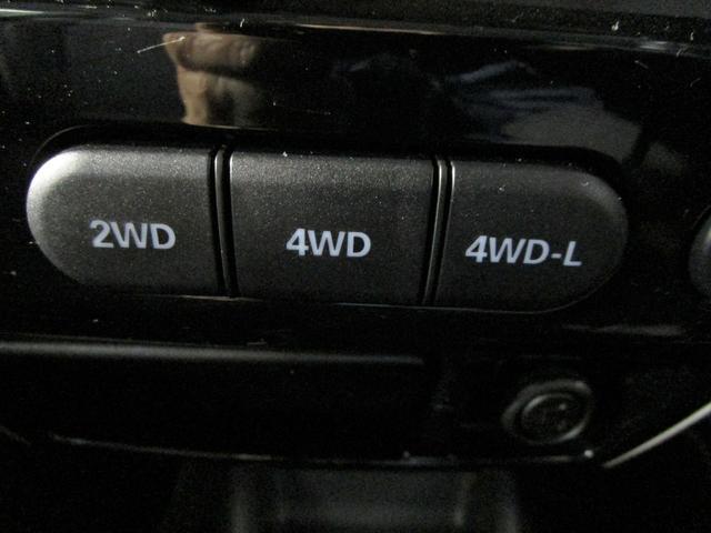ランドベンチャー 4WD 5MT 社外ナビ ワンセグTV ワンオーナー シートヒーター コンビシート 純正16インチアルミ キーレスエントリー ターボ車 電動格納ミラー DVD再生 純正マット ドアバイザー(4枚目)