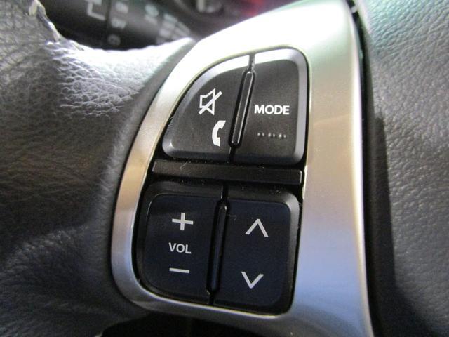 ランドベンチャー 4WD 5MT 社外ナビ ワンセグTV ワンオーナー シートヒーター コンビシート 純正16インチアルミ キーレスエントリー ターボ車 電動格納ミラー DVD再生 純正マット ドアバイザー(6枚目)