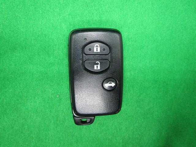 2.0i-L 純正ナビ フルセグTV ワンオーナー インテリキー HIDオートライト 純正17インチアルミ パワーシート クルーズコントロール ETC フォグライト 4WD アイドリングストップ 電動格納ミラー(3枚目)