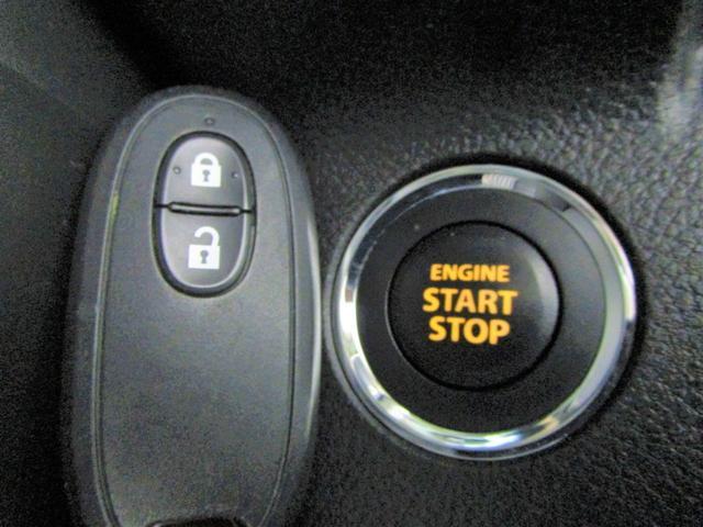 ベースグレード 純正ナビ フルセグTV ワンオーナー インテリキー HIDオートライト 純正15インチアルミ ETC車載器 DVD再生 5MT(3枚目)