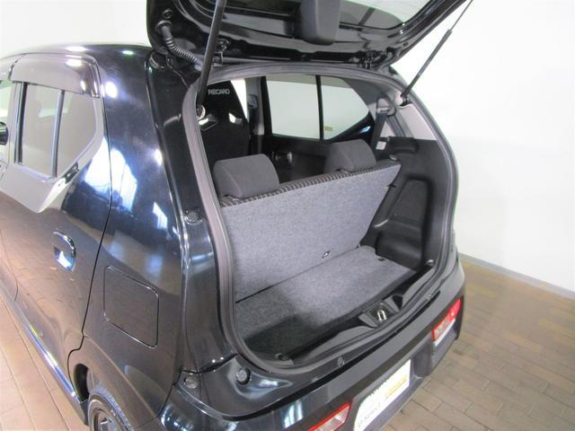 ベースグレード 純正ナビ フルセグTV ワンオーナー インテリキー HIDオートライト 純正15インチアルミ ETC車載器 DVD再生 5MT(13枚目)