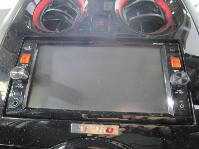 ニスモ 純正ナビ フルセグTV バックカメラ LEDオートライト 純正16インチアルミ フォグライト ETC ドライブレコーダー DVD再生 アイドリングストップ 電動格納ミラー(2枚目)
