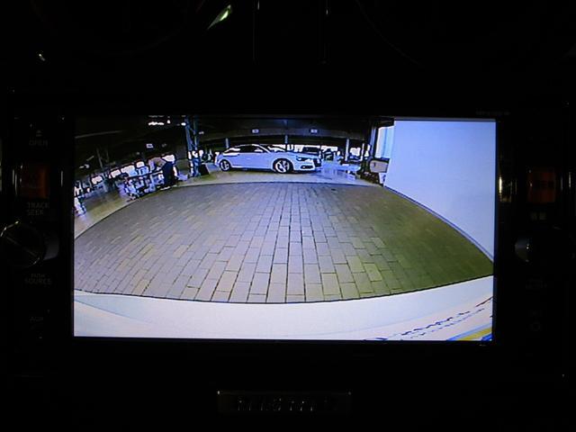 ニスモ 純正ナビ フルセグTV バックカメラ LEDオートライト 純正16インチアルミ フォグライト ETC ドライブレコーダー DVD再生 アイドリングストップ 電動格納ミラー(3枚目)
