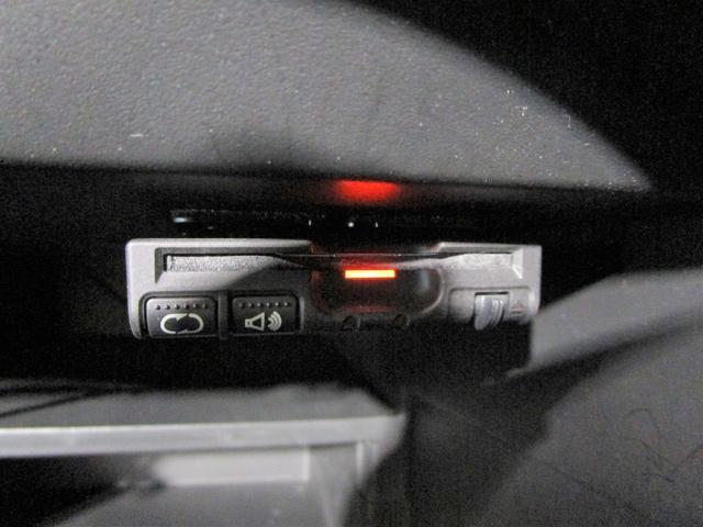 ニスモ 純正ナビ フルセグTV バックカメラ LEDオートライト 純正16インチアルミ フォグライト ETC ドライブレコーダー DVD再生 アイドリングストップ 電動格納ミラー(5枚目)