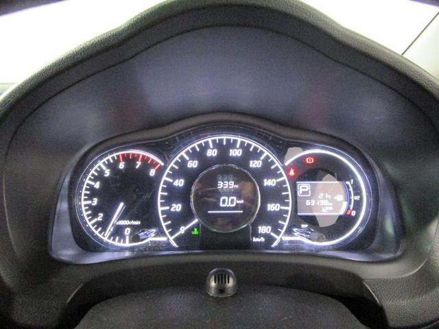 ニスモ 純正ナビ フルセグTV バックカメラ LEDオートライト 純正16インチアルミ フォグライト ETC ドライブレコーダー DVD再生 アイドリングストップ 電動格納ミラー(9枚目)