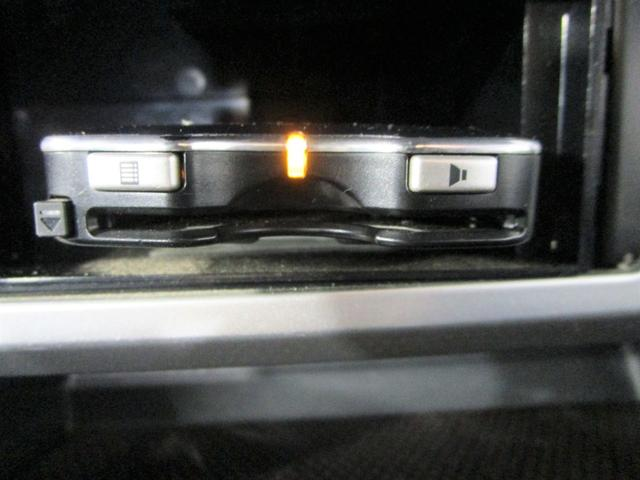 Gターボ レジャーエディションSAII 衝突軽減ブレーキ インテリキー LEDオートライト 両側パワースライドドア 純正15インチアルミ ETC 社外CDオーディオ USB接続 アイドリングストップ 電動格納ミラー ターボ車(4枚目)