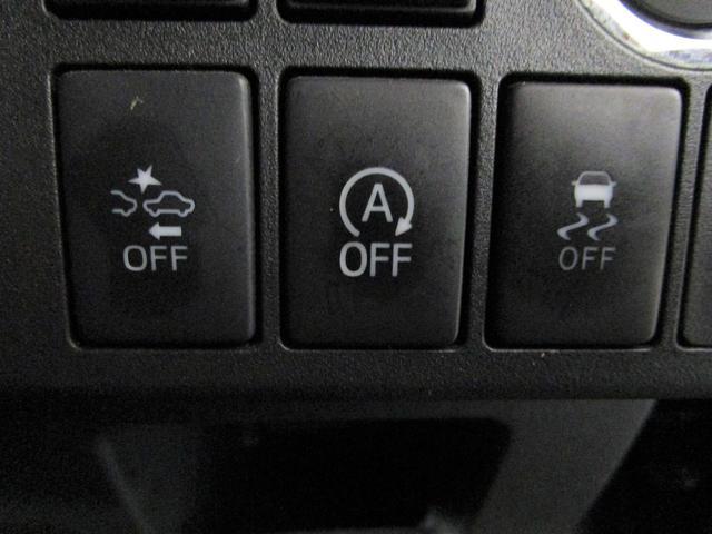 Gターボ レジャーエディションSAII 衝突軽減ブレーキ インテリキー LEDオートライト 両側パワースライドドア 純正15インチアルミ ETC 社外CDオーディオ USB接続 アイドリングストップ 電動格納ミラー ターボ車(6枚目)