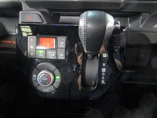 Gターボ レジャーエディションSAII 衝突軽減ブレーキ インテリキー LEDオートライト 両側パワースライドドア 純正15インチアルミ ETC 社外CDオーディオ USB接続 アイドリングストップ 電動格納ミラー ターボ車(7枚目)