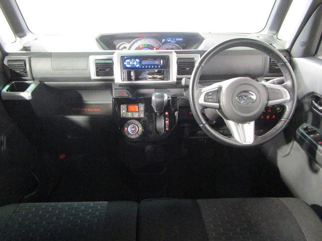 Gターボ レジャーエディションSAII 衝突軽減ブレーキ インテリキー LEDオートライト 両側パワースライドドア 純正15インチアルミ ETC 社外CDオーディオ USB接続 アイドリングストップ 電動格納ミラー ターボ車(10枚目)