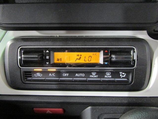 ハイブリッドG デュアルセンサーブレーキサポート インテリキー オートライト 両側スライドドア アイドリングストップ 電動格納ミラー 後退時ブレーキサポート(6枚目)