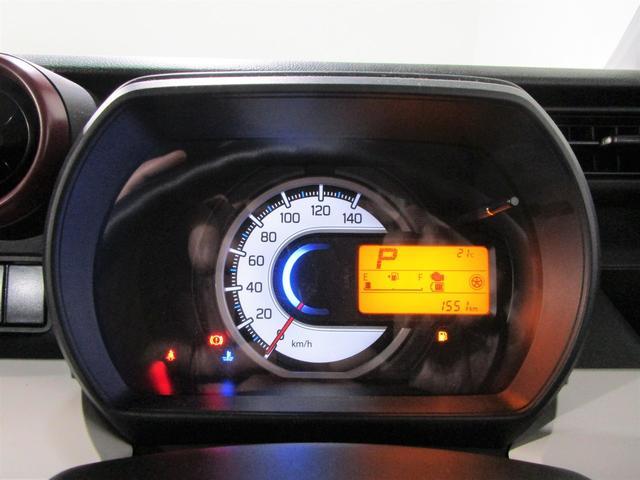 ハイブリッドG デュアルセンサーブレーキサポート インテリキー オートライト 両側スライドドア アイドリングストップ 電動格納ミラー 後退時ブレーキサポート(7枚目)