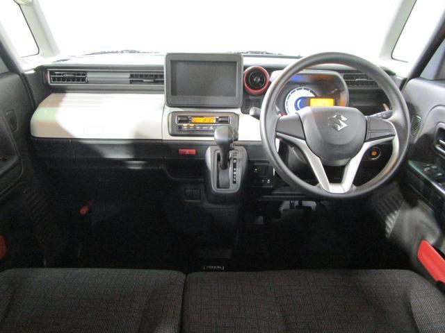 ハイブリッドG デュアルセンサーブレーキサポート インテリキー オートライト 両側スライドドア アイドリングストップ 電動格納ミラー 後退時ブレーキサポート(10枚目)