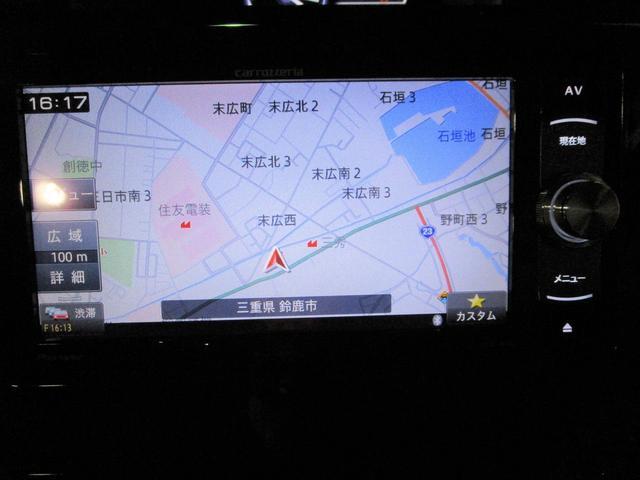 カスタムG ターボ SAII 社外ナビ フルセグTV バックカメラ インテリキー LEDオートライト 両側パワースライドドア 社外15インチアルミ ETC ドライブレコーダー クルーズコントロール アイドリングストップ(2枚目)