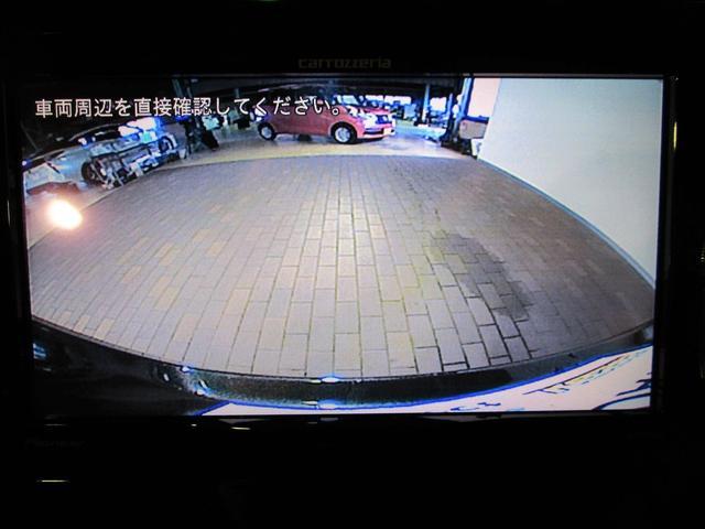 カスタムG ターボ SAII 社外ナビ フルセグTV バックカメラ インテリキー LEDオートライト 両側パワースライドドア 社外15インチアルミ ETC ドライブレコーダー クルーズコントロール アイドリングストップ(3枚目)