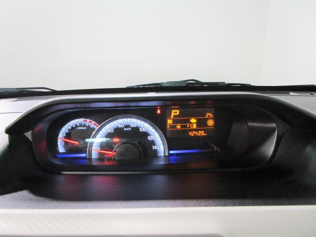 ハイブリッドFX 純正CDオーディオ 運転席シートヒーター キーレスエントリー アイドリングストップ 電動格納ミラー(7枚目)
