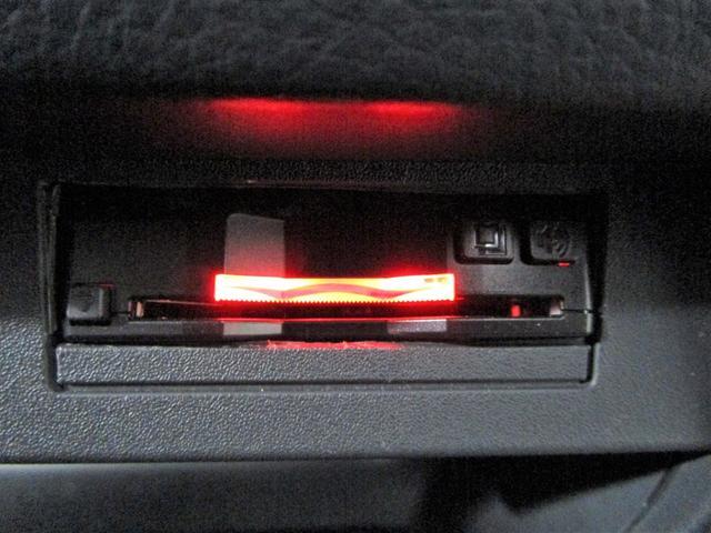 L 社外ナビ ワンセグTV インテリキー ETC車載器 アイドリングストップ 電動格納ミラー(4枚目)
