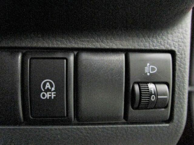 L 社外ナビ ワンセグTV インテリキー ETC車載器 アイドリングストップ 電動格納ミラー(5枚目)