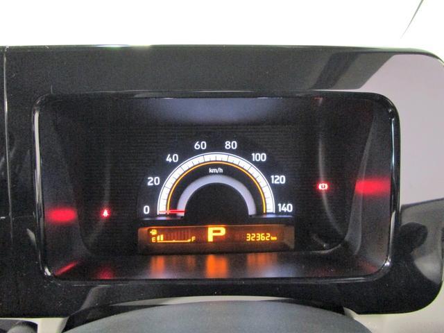 L 社外ナビ ワンセグTV インテリキー ETC車載器 アイドリングストップ 電動格納ミラー(7枚目)