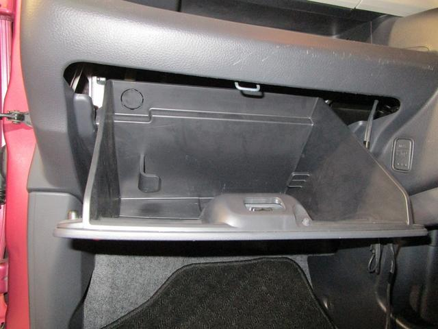 L 社外ナビ ワンセグTV インテリキー ETC車載器 アイドリングストップ 電動格納ミラー(10枚目)