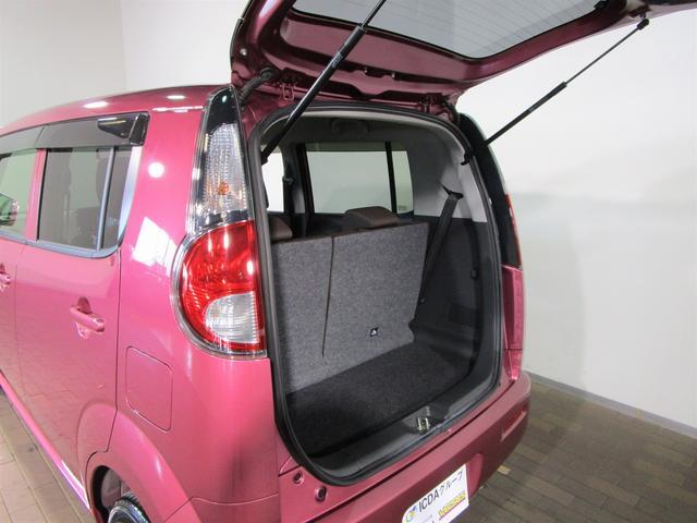 L 社外ナビ ワンセグTV インテリキー ETC車載器 アイドリングストップ 電動格納ミラー(13枚目)