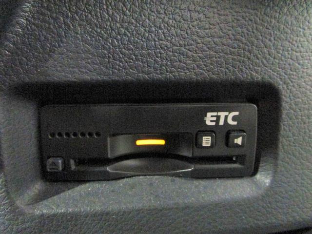 Xリミテッド 社外ナビ フルセグTV レーダーブレーキサポート HIDオートライト インテリキー 両側パワースライドドア 前席シートヒーター 純正14インチアルミ ETC DVD再生 ブルートゥース接続(4枚目)