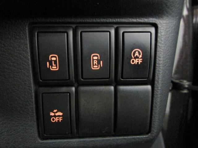Xリミテッド 社外ナビ フルセグTV レーダーブレーキサポート HIDオートライト インテリキー 両側パワースライドドア 前席シートヒーター 純正14インチアルミ ETC DVD再生 ブルートゥース接続(6枚目)