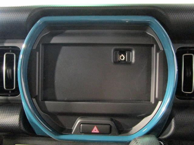 ハイブリッドXターボ 4WD 全方位モニター用カメラパッケージ デュアルカメラブレーキサポート ワンオーナー インテリキー LEDオートライト 前席シートヒーター レーダークルーズコントロール 純正15インチアルミ(2枚目)