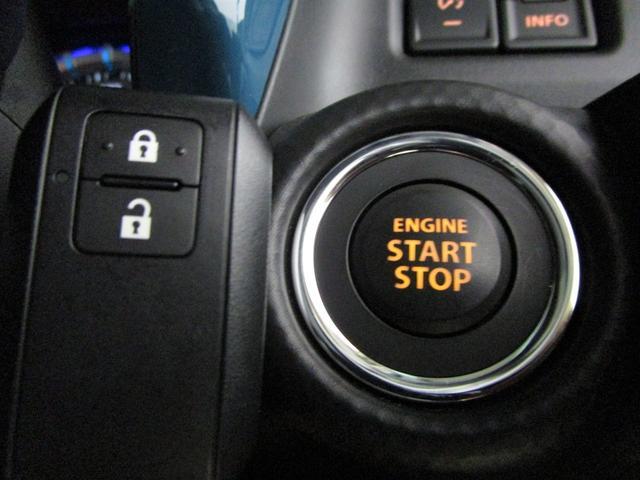 ハイブリッドXターボ 4WD 全方位モニター用カメラパッケージ デュアルカメラブレーキサポート ワンオーナー インテリキー LEDオートライト 前席シートヒーター レーダークルーズコントロール 純正15インチアルミ(3枚目)