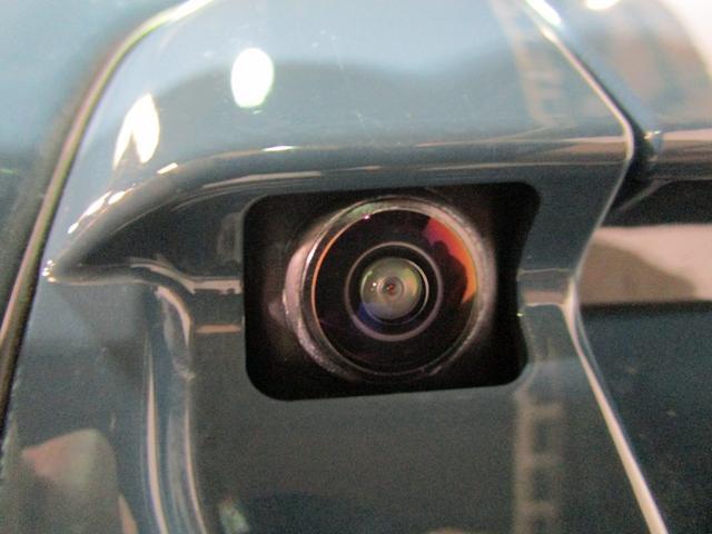ハイブリッドXターボ 4WD 全方位モニター用カメラパッケージ デュアルカメラブレーキサポート ワンオーナー インテリキー LEDオートライト 前席シートヒーター レーダークルーズコントロール 純正15インチアルミ(12枚目)