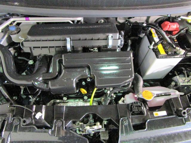L SAIII 衝突軽減ブレーキ 誤発進抑制機能 オートハイビーム キーレスエントリー 純正CDオーディオ アイドリングストップ(20枚目)