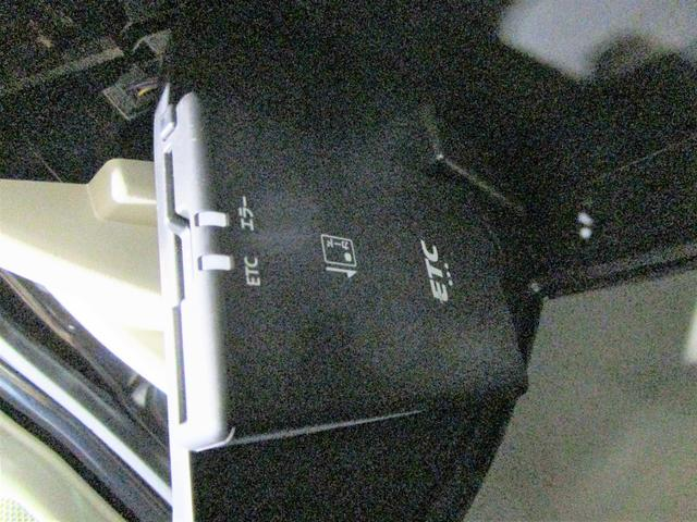 E 純正ナビ フルセグTV 衝突軽減ブレーキ 踏み間違い防止機能 HIDオートライト インテリキー 左側パワースライドドア コーナーセンサー ドライブレコーダー ETC 純正14インチアルミ ターボ車(4枚目)