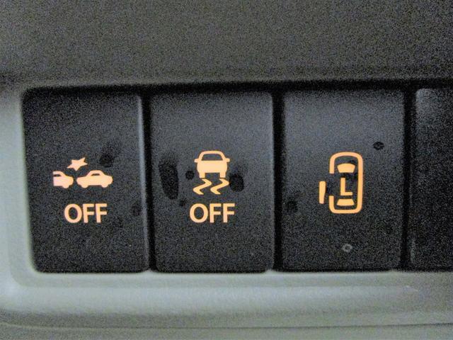 E 純正ナビ フルセグTV 衝突軽減ブレーキ 踏み間違い防止機能 HIDオートライト インテリキー 左側パワースライドドア コーナーセンサー ドライブレコーダー ETC 純正14インチアルミ ターボ車(5枚目)