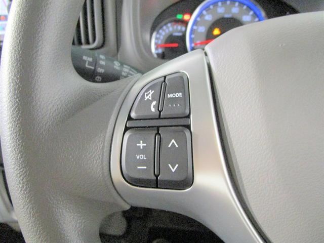 E 純正ナビ フルセグTV 衝突軽減ブレーキ 踏み間違い防止機能 HIDオートライト インテリキー 左側パワースライドドア コーナーセンサー ドライブレコーダー ETC 純正14インチアルミ ターボ車(7枚目)