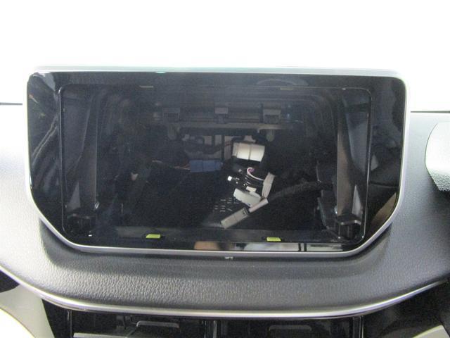XリミテッドII SAIII 届出済未使用車 アップグレードパック インテリキー LEDオートライト 運転席シートヒーター オートハイビーム 純正14インチアルミ アイドリングストップ 電動格納ミラー 衝突軽減ブレーキ 誤発進抑制(2枚目)