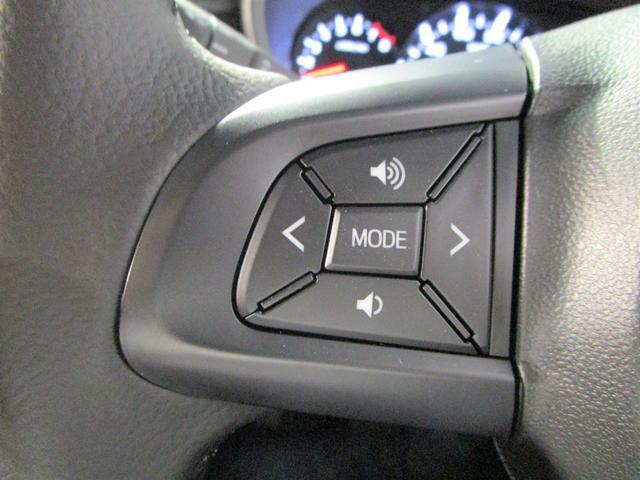 XリミテッドII SAIII 届出済未使用車 アップグレードパック インテリキー LEDオートライト 運転席シートヒーター オートハイビーム 純正14インチアルミ アイドリングストップ 電動格納ミラー 衝突軽減ブレーキ 誤発進抑制(6枚目)