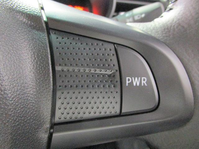 XリミテッドII SAIII 届出済未使用車 アップグレードパック インテリキー LEDオートライト 運転席シートヒーター オートハイビーム 純正14インチアルミ アイドリングストップ 電動格納ミラー 衝突軽減ブレーキ 誤発進抑制(8枚目)