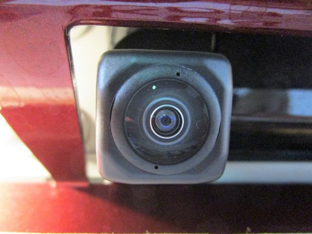 XリミテッドII SAIII 届出済未使用車 アップグレードパック インテリキー LEDオートライト 運転席シートヒーター オートハイビーム 純正14インチアルミ アイドリングストップ 電動格納ミラー 衝突軽減ブレーキ 誤発進抑制(12枚目)