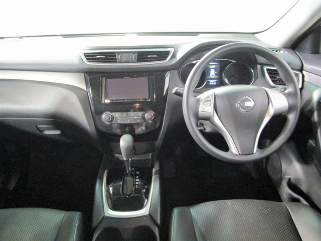 20S 4WD 社外ナビ ワンセグTV バックカメラ キーレスエントリー ドライブレコーダー ETC アイドリングストップ 電動格納ミラー(10枚目)