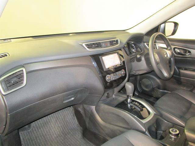 20S 4WD 社外ナビ ワンセグTV バックカメラ キーレスエントリー ドライブレコーダー ETC アイドリングストップ 電動格納ミラー(11枚目)