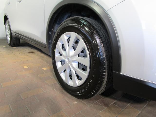 20S 4WD 社外ナビ ワンセグTV バックカメラ キーレスエントリー ドライブレコーダー ETC アイドリングストップ 電動格納ミラー(19枚目)