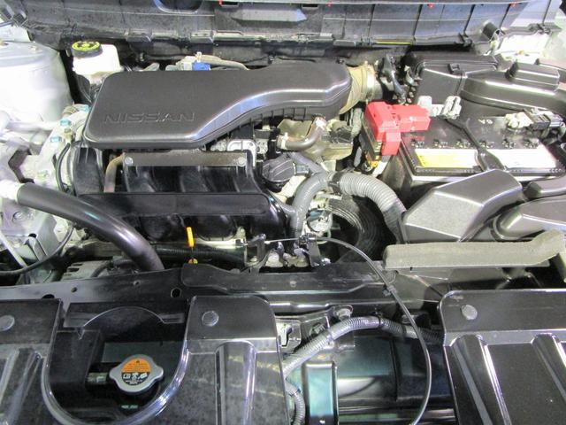 20S 4WD 社外ナビ ワンセグTV バックカメラ キーレスエントリー ドライブレコーダー ETC アイドリングストップ 電動格納ミラー(20枚目)