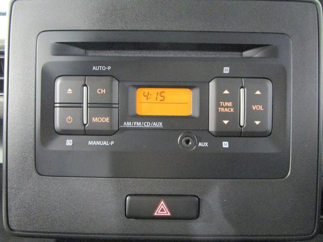 ハイブリッドFX デュアルセンサーブレーキサポート インテリキー オートライト 運転席シートヒーター 純正CDオーディオ アイドリングストップ 電動格納ミラー 衝突軽減ブレーキ(2枚目)